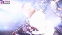 Avi_中国美女性感DJ视频【一个人难过】夜店热舞现场_Dj小丁Remix