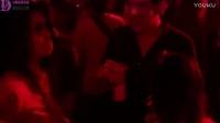 AVI-车载MV-华语dj排行榜_诉说中文DJ视频舞曲_夜店美女热舞dj舞曲-酒吧美女热舞视频(DJ小丁REMIX)