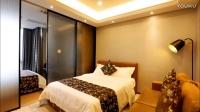 广州朋满国际酒店公寓(北京路捷登都会分店)