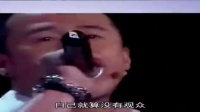 王思聪炮轰那英,滚出娱乐圈,毁了多少歌手