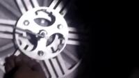 松下全自动洗衣机波轮拆卸拉马使用视频微信13353301831