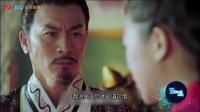 《姐不能忍》:大结局惊现诈尸 刘恺威为小糯米添妹妹