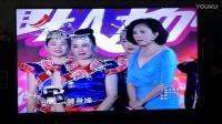 大吉芙子墩广场舞——都市频道比赛视频