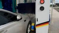 洗车设备转让,代理洗车器-德加福洗车机BRN8Z
