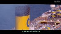 武汉青年国际旅行社功能短片