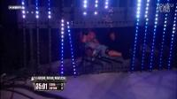 [直播回放]WWE2016年11月1日中文解说实况