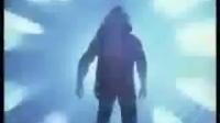 AJ Styles TNA I am I amV1