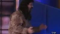 TNA/WWE摔角手摔角狂热特别篇