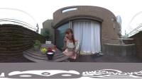 【飞娱VR】天海翼的下午茶时光全景VR视频—在线播放—大铁棍网,视频高清在线观看
