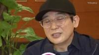 70岁的秦汉近照曝光 与林青霞苦恋18年 至今仍然单身