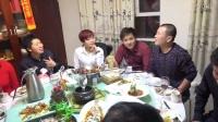 中金厨政餐饮协会、新疆鸿城美食工会、战略合作单位 邓小红:荣获国际烹饪名厨的称号