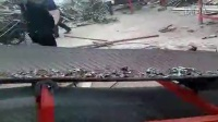 废钢破碎机 压块破碎机价格厂家