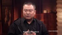 """""""舌尖""""总导演曝:潮汕牛肉丸是个大阴谋"""