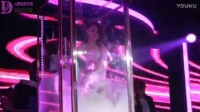 Avi_车载MV高清夜店美女打碟热舞现场【真的不容易】车载慢摇DJ视频小串烧_Dj小丁Remix