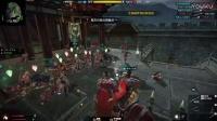刀锋铁骑王位战实力大战鸟龙无限集体复活01