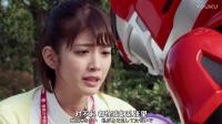 【神风猫】假面骑士游戏机-Genm外传(绝密技巧)