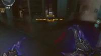 【模拟鱼】E57吞噬吧!海妖歌利亚!-优酷台球打步骤的视频图片