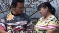 云南山歌剧-善良的父亲不孝的儿子 4