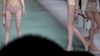 【wwefans2009】2016深圳內衣展情趣内衣秀2_超清