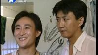 电视剧《插翅难逃》09
