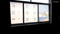 众柏冠门窗纱窗系统推拉金刚网门窗