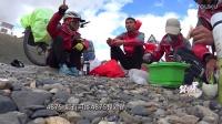 第44集 新藏线 | 争议的拉梅拉山口