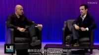 小米副总裁Hugo Barra带你看中国 中文字幕