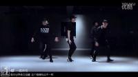 【韩国性感美女】1M舞团IM练习室100 - Black Nut ft.???? - Insung Jang Choreography_高清 柠檬导航-柠檬福利导航