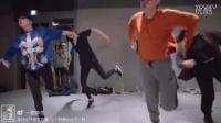 【韩国性感美女】1M舞团IM练习室Coco - DJ AJAY REMIX - Hyojin Choi Choreography_高清