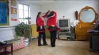 舞蹈 探戈