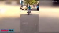 外国傻x视频合集(3)