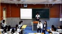 综合探究中国走和平发展道路(高中思想政治_人教2003课标版_必修2)