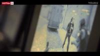 WESG世界总决赛视觉短片《决战日》