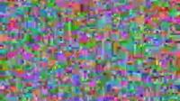 微信群玩扫雷避雷抢红包有没有控制尾数-sdfNF0V8