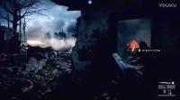 云游戏LiquidSky在CES2017拉斯维加斯电子展发布会现场视频