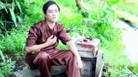 越南歌曲:血浓于水Giọt Máu Đào Hơn Ao Nước Lã 演唱:克国海Khắc Quốc Hải