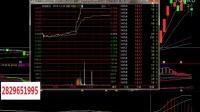 新手如何学习炒股票,看K线图做好长线波段!