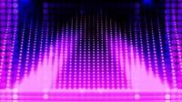 """cp0687舞蹈(EXID - 위아래韩国歌曲""""上下"""")_舞台演出LED视频背景"""