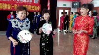 VID_20170115今天山东星球户外休闲俱乐部在省广播电台活动纪录片(七)。