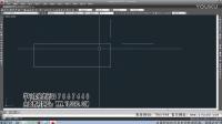 cad编程是什么意思啊,十天学会CAD教程第6天