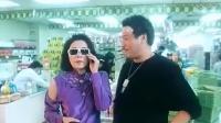 ��Z 香港�影【一本漫���J天涯Ⅱ之妙想天�_ My Hero Ⅱ】HD 720p