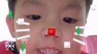 小帅自拍搞笑视频