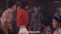 ���Z 香港�影【五�|探�L雷洛�鳎豪桌匣� Lee Rock】HD 1080p