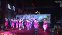 儿童舞蹈 回忆