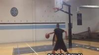 篮球单挑 街球教授 vs 众路人 欢乐篮球单挑视频1 加农贝克篮球教学