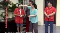 本山快乐营 搞笑视频【假如我是王大拿】宋小宝 赵本山(超清)1 恶搞路人