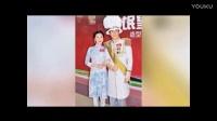 财神驾到 电视剧 笫9-10集剧情介绍(主 演:黎耀祥 谢雪心)