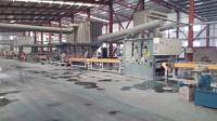 水泥纤维板厂家