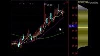 炒股短线高手的 实战获利法 (1)