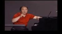 哪里学怎样唱歌比较好听聊城